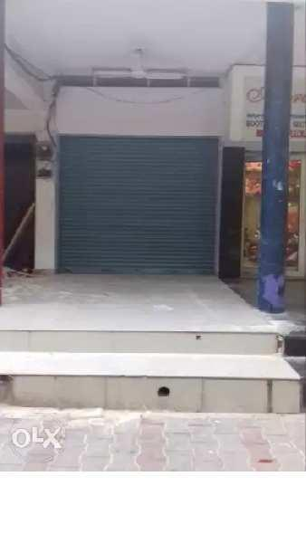 Commercial Shop For Sale In Panchkula