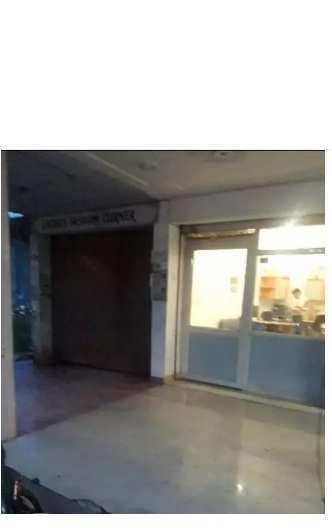 Commercial Property For Sale In Chandigarh