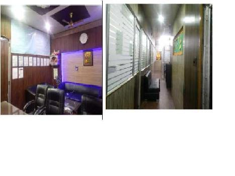 Office Space For Rent In Panchkula