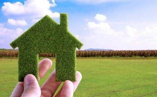 Residential Land for Sale in Panchkula