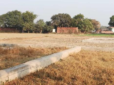 Dev Saundryam