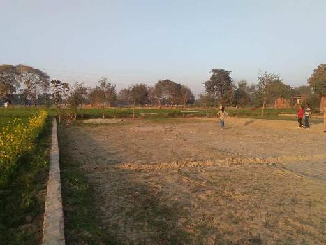Dev Sqare Raja Talab, Varanasi