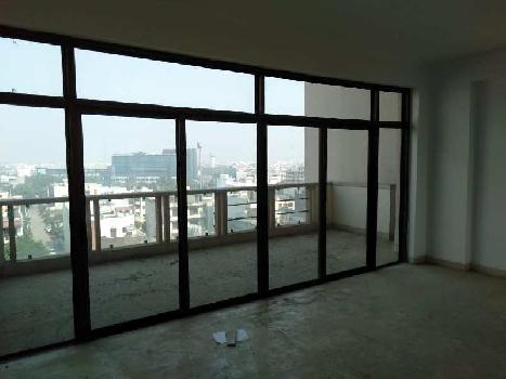 4 BHK Flats & Apartments for Sale in Sector 50, Gurgaon