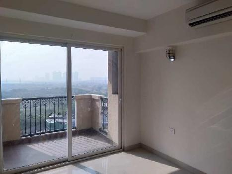 Ready to Move In 3BHK+3T, 2290 Sq.ft Flat at Sector 104, Dwarka Expressway