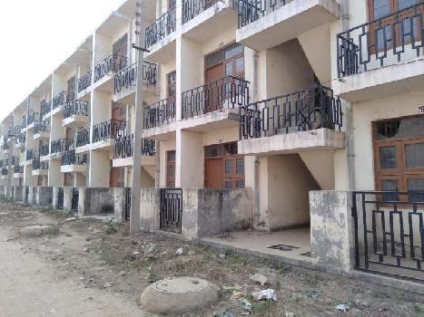 1 BHK Flats & Apartments for Sale in Honda Chowk, Gurgaon