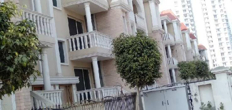 4 BHK Builder Floor for Sale in Sector 67, Gurgaon