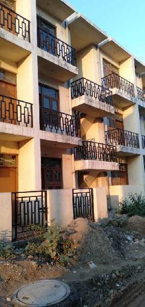 1 BHK for Sale near Subhash Chowk Gurugram and other locations