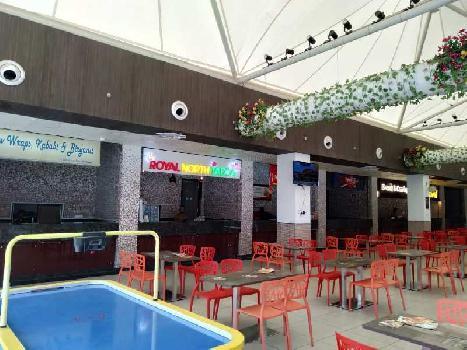 300 Sq.ft. Commercial Shops for Rent in Dwarka Expressway, Gurgaon