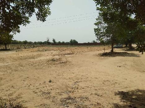 For sale 60 sq yard plots, multiple sizes @ 17000 per gaj