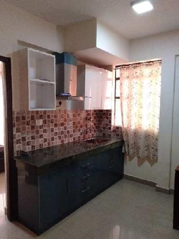 Ready to move in 2 BHK flat in Sohna, Gurugram..535 sq ft for 17Lacs