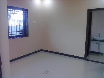 3 BHK Individual House for Sale in Tonk Road, Jaipur