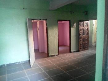 4 BHK Individual House for Sale in Tonk Road, Jaipur