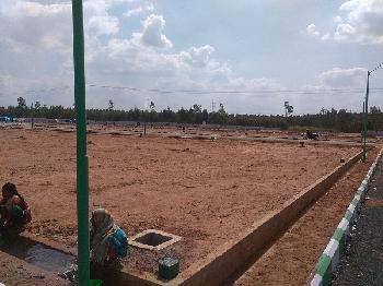Residential Plot for Sale in Tonk Road, Jaipur