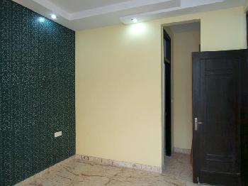 4 BHK Individual House for Sale in Gopal Pura By Pass, Jaipur
