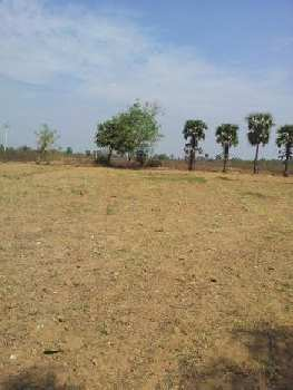Commercial Land for Sale in Gopal Pura By Pass, Jaipur
