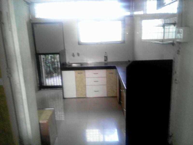 3 BHK House For Sale In Sankarapuram, Chennai