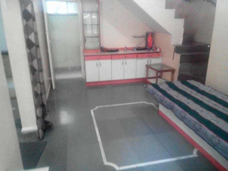 2 BHK Flat For Sale In Sithalapakkam, Chennai