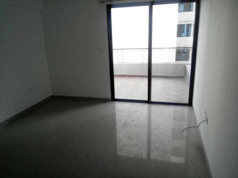 2 BHK Flat For Sale In Sankarapuram, Chennai