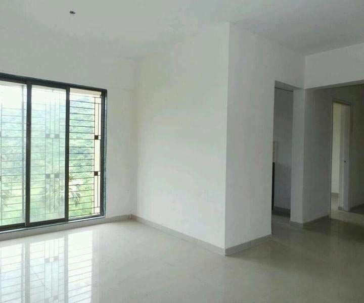 3 BHK House For Sale In Semmancheri, Chennai
