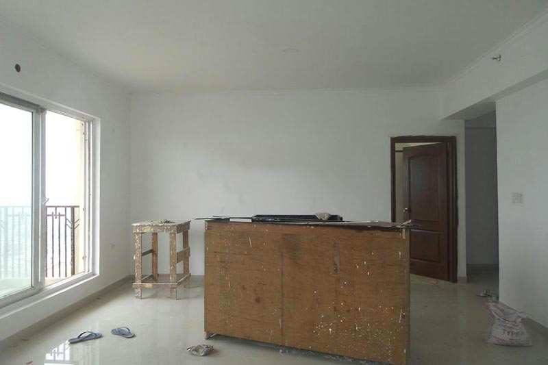 2 BHK Builder Floor For Sale In Sankarapuram