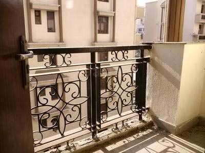 3 BHK Flat For Sale In Medavakkam, Chennai