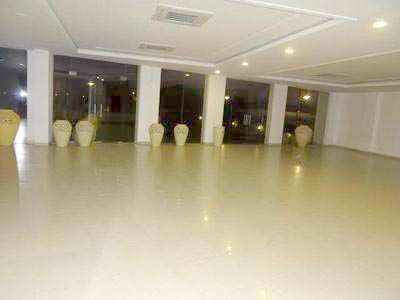 2 BHK Flat For Sale In Chrompet, Chennai