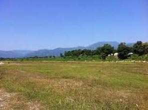 Residential Land For Sale In Neelamangalam Chennai
