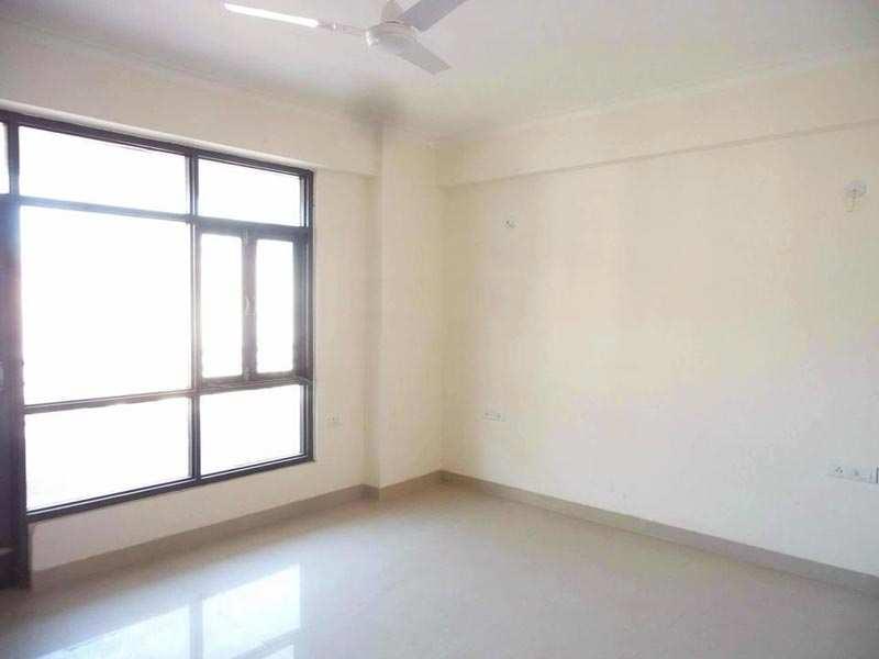 2 BHK Builder Floor For Sale In Vandalur, Chennai