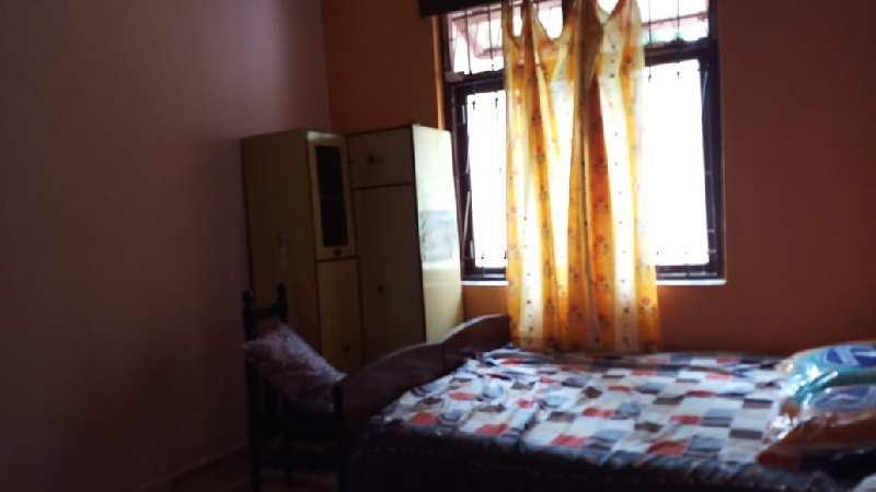 3 BHK Flat For Rent In Dabolim, Vasco, Goa