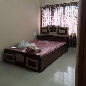 3 BHK Flat For Rent In Dabolim, Vasco, Goa
