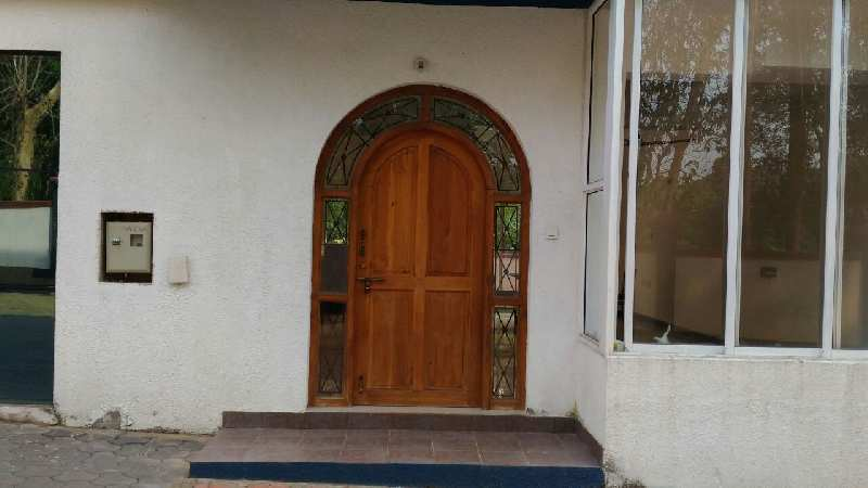 2 BHK flat for sale in verna