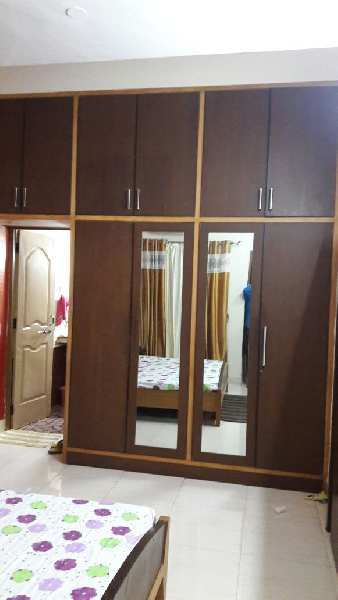 2 BHK flat for sale in upasnagar