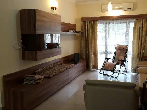 2 BHK FLAT FOR SALE AT KADAMBA PLATEAU , PANJIM , GOA