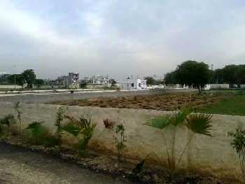 4 BHK Independent House For Sale In Laxminagar, Nagpur