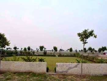 Residential Plot For Sale in Indraprastha Nagar Swavalambi Nagar, Nagpur
