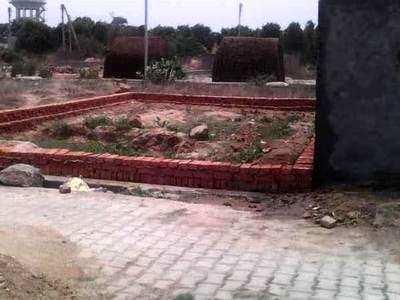 Residential Plot For Sale in Besa Beltarodi Road, Nagpur