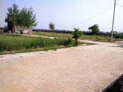 Residential Plot For Sale in Hingna Road, Nagpur