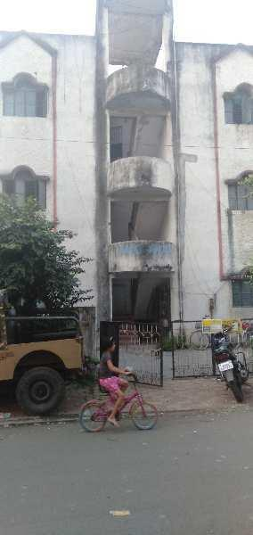 2 Bhk flat for sale Urgently at Pandey layout
