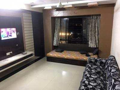 3+1 BHK Double Storey House For Sale In Panchkula