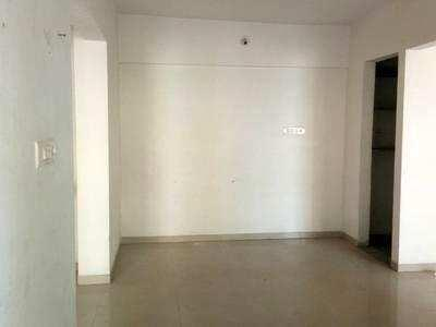 3+1 BHK Single Story House For Sale In Panchkula