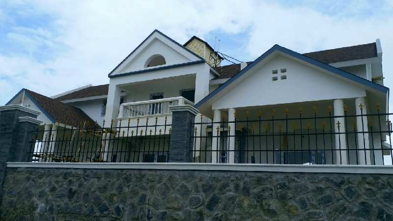 4bhk Villa for sale in kotagiri