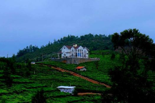 4bhk Villa for sale in kotagiri