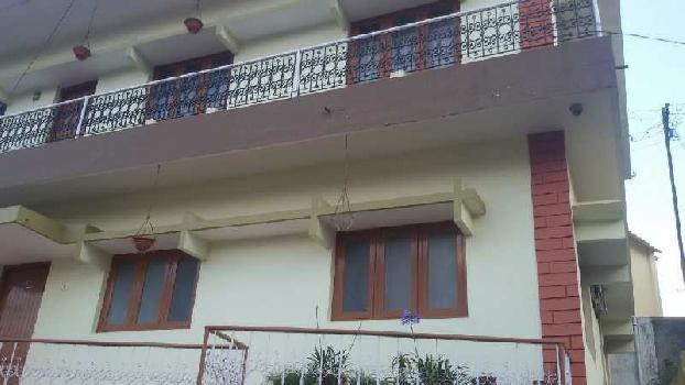5 BHK House For Sale In Coonoor, Ooty