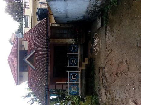 3 BHK Individual House for Sale in Coonoor, Nilgiris