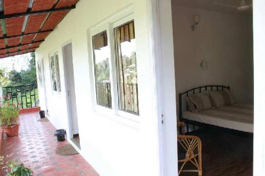 7bhk cottage for sale in ooty road