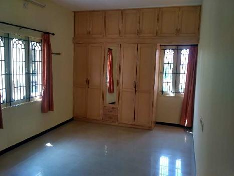 2bhk house for sale in coonoor.... Ooty