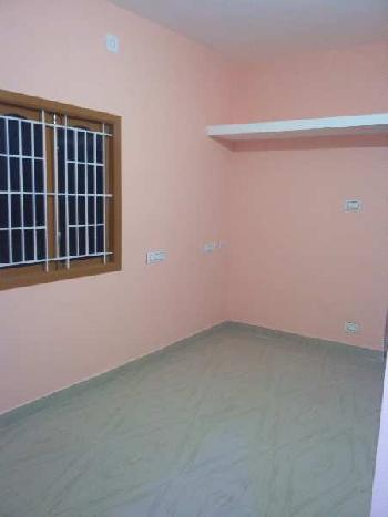 2bhk flat for sale in mettupalayam road
