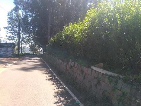 1 acre residential land for sale in near coonoor
