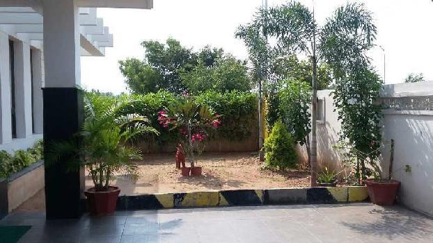4bhk house for sale near saravanampatti kovilpalayam