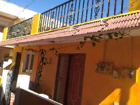 4bhk for sale in coonoor